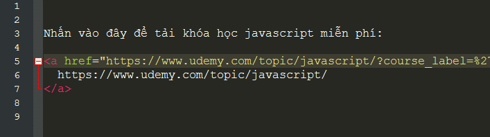 udemy-xss-payload