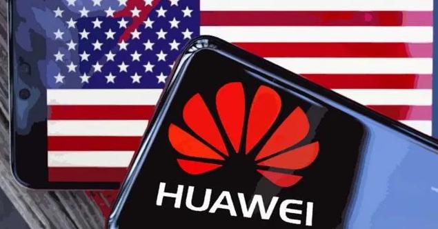 دونالد ترامب وافق على إعطاء التراخيص لبعض الشركات الأمريكية للتعامل مع شركة هواوي.
