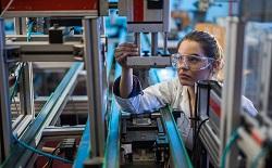 Endüstriyel Tüketici (Müşteri) Nedir ?