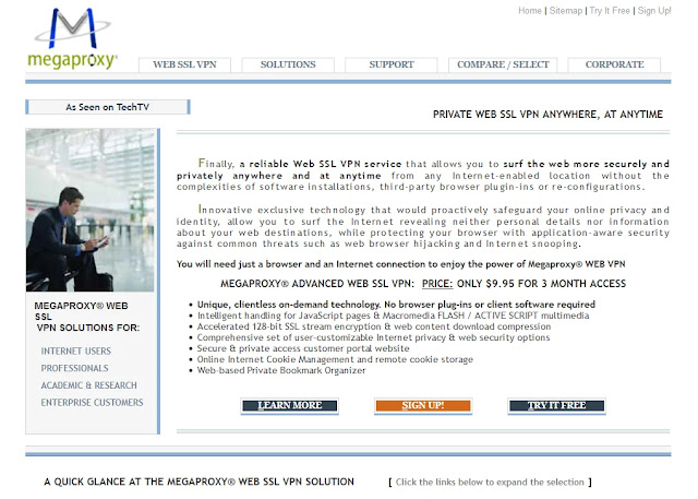 proxy server,what is proxy server,anonymous web browsing,proxy,best proxy server,anonymous,free proxy server,how to use proxy server,proxy server (software genre),proxy server tutorial,anonymous browsing for mac,how to use proxy server on pc,anonymous browsing for windows,top 5 best free anonymous web proxy servers of 2019,proxy server list,best proxy server for chrome,top 3 best free web proxy servers 2018 - 2019,free proxy server for windows,how proxy server works,proxy server,what is proxy server,anonymous web browsing,proxy,best proxy server,free proxy server,anonymous,10 best free proxy sites list for 2018,proxy server (software genre),best proxy services,proxy server tutorial,anonymous browsing for mac,anonymous browsing for windows,top 5 best free anonymous web proxy servers of 2019,how to use proxy server,proxy server list,best proxy server for chrome,top 3 best free web proxy servers 2018 - 2019,free proxy server for windows,proxy server,proxy websites 2021 for anonymous surfing,anonymous,anonymous free proxy,proxy,what is proxy server,top proxy websites for 2021,top 5 best free anonymous web proxy servers of 2019,free proxy server for windows,how to be anonymous,free ip proxy 2020,anonymous web browsing,how to make own proxy server for free,how to become anonymous,anonymous web proxy,become anonymous,brave browser 2020,anonymous proxy,best web browser for mac 2020,free anonymous proxy,cyber security,proxy server,what is proxy server,security,proxy,proxy server example,proxy server (software genre),best proxy server,proxy server in hindi,proxy server tutorial,server,how proxy server works,how to use proxy server,cyber security risks,cyber security threats,cyber security tutorial,cyber security training,reverse proxy,cyber security training for beginners,ethical hacking and cyber security,cyber secuirty,web proxy,it security,hackers proxy server,data security,Worlds Best Proxy Servers for Anonymous Web Browsing