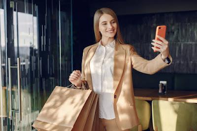 5 Strategi Membuat Produk dan Bisnis Anda Semakin Dipercaya Konsumen