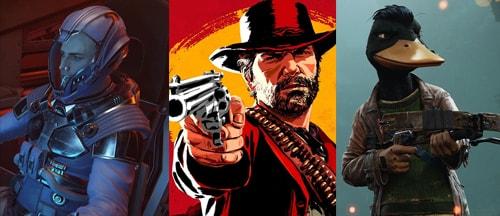 new-game-trailers-star-citizen-red-dead-redemption-2-mutant-year-zero-road-to-eden