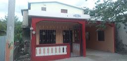 VENDO en Enriquillo, Barahona