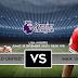 Prediksi Bola Sheffield United vs Manchester United 18 Desember 2020