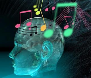 Resultado de imagem para sons binaurais