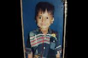 Saat Hujan, Bocah 10 Tahun di Sekadau Meninggal Terhisap Gorong-gorong