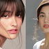 Liza Soberano And New Darna Jane De leon Met Personally