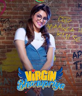 Virgin Bhanupriya 2020 Download 1080p WEBRip