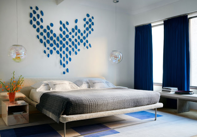 best modern bedroom design ideas