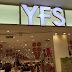 YFS Concept Store, IOI City Mall Putrajaya