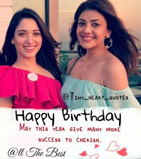 attitude birthday status in hindi, attitude birthday shayari, attitude birthday wishes
