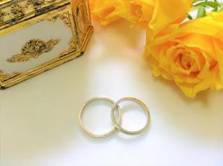 婚活の方法、おすすめは? 婚活パーティーか結婚相談所か、その比較など