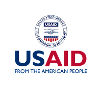 Project - Software Developer Job Opportunity at USAID (GHSC TA-TZ) - August 2020