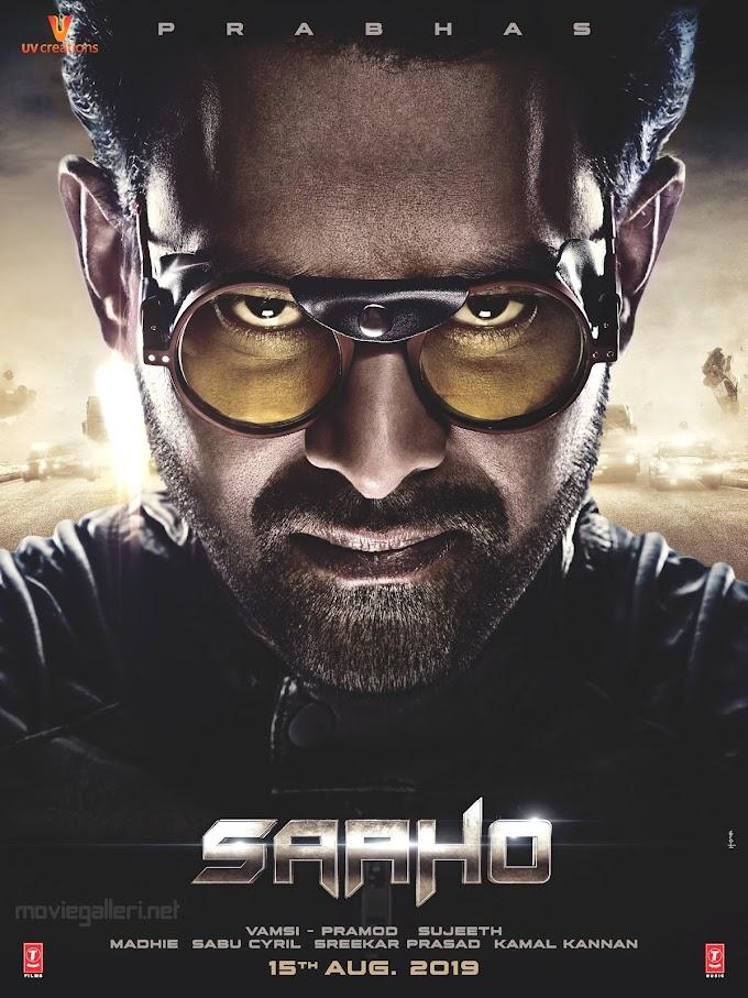 SAHOO | Full Movie Free Download in Hindi Dubbed 720p,1080p,480p,360p in Full HD