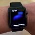 Siri interrumpe a meteorólogo contradiciendo su pronóstico durante transmisión en vivo