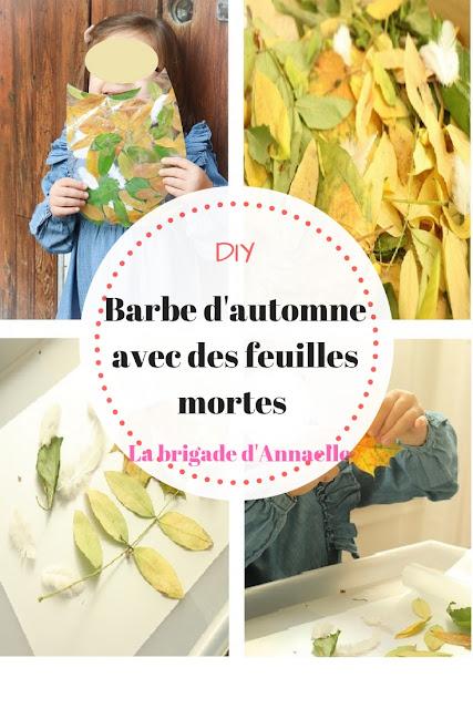 activite-avec-des-feuilles-mortes-maternelle