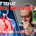 Paket Sehat Bronchitis
