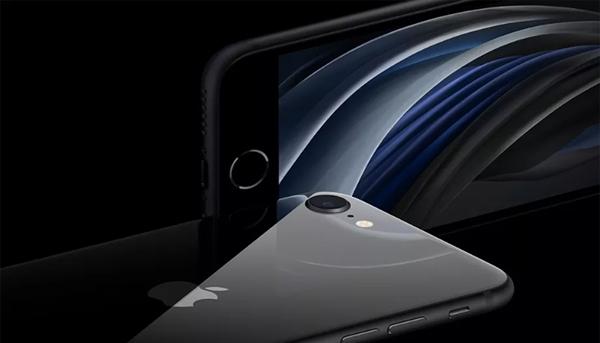 اعلن Apple عن هاتف جديد بمواصفات قوي بسعرمنخفض جداََ
