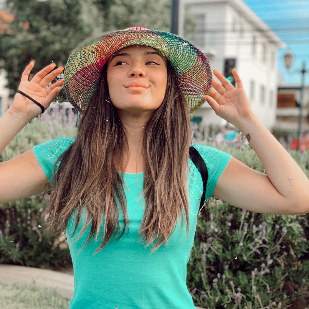 Chantal Gayoso