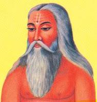 Maharshi Valmiki ki Jivani