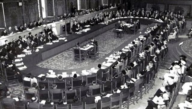 sejarah republik indonesia serikat yogyakarta dan sumatra presiden mr. asaat