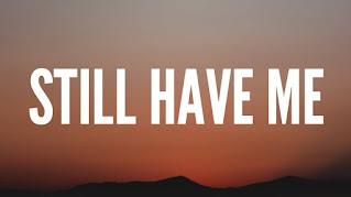 Still have me lyrics | Demi Lavato