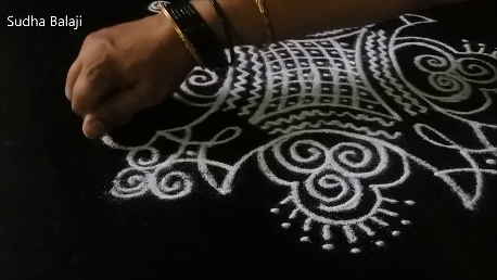 traditional-rangoli-designs-12ai.png