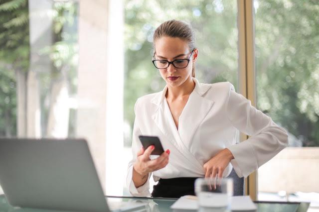 Sänk bolåneräntan med amorteringsunderlaget. etta är ett dokument som numera behövs om man ska flytta sitt bolån till en annan bank.