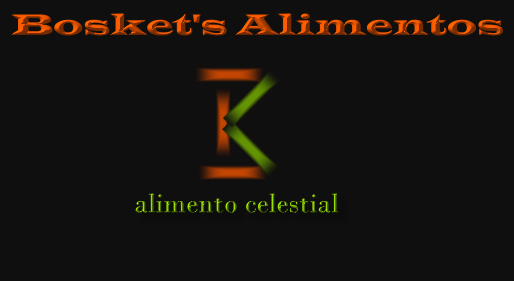 Bosket's Alimentos