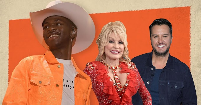 Highest-Paid Country Acts 2019: Lil Nas X Debuts; Luke Bryan Tops List