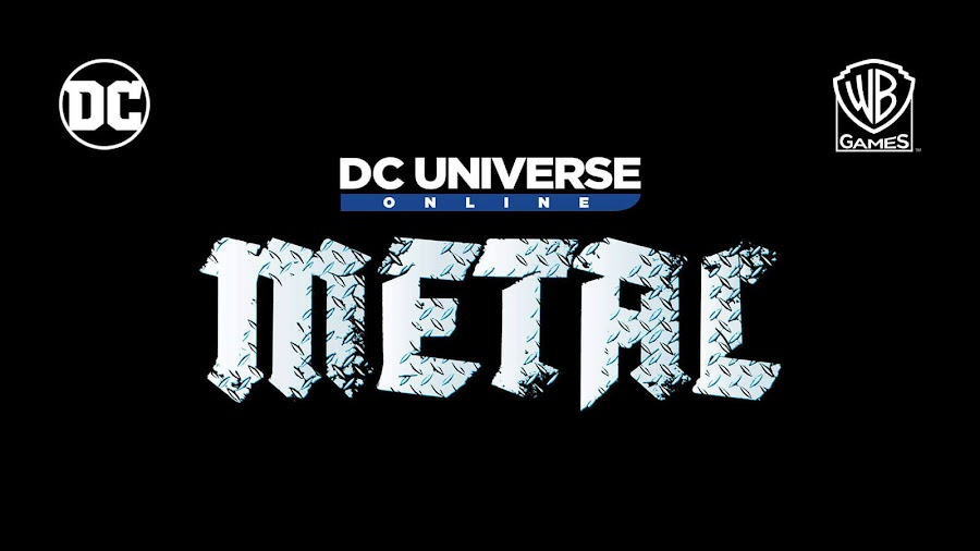 dc universe online metal event episode wb games pc ps4 xbox switch