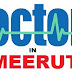 Find best Doctors in Meerut