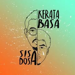 Download Lagu Kerata BasaTerbaru