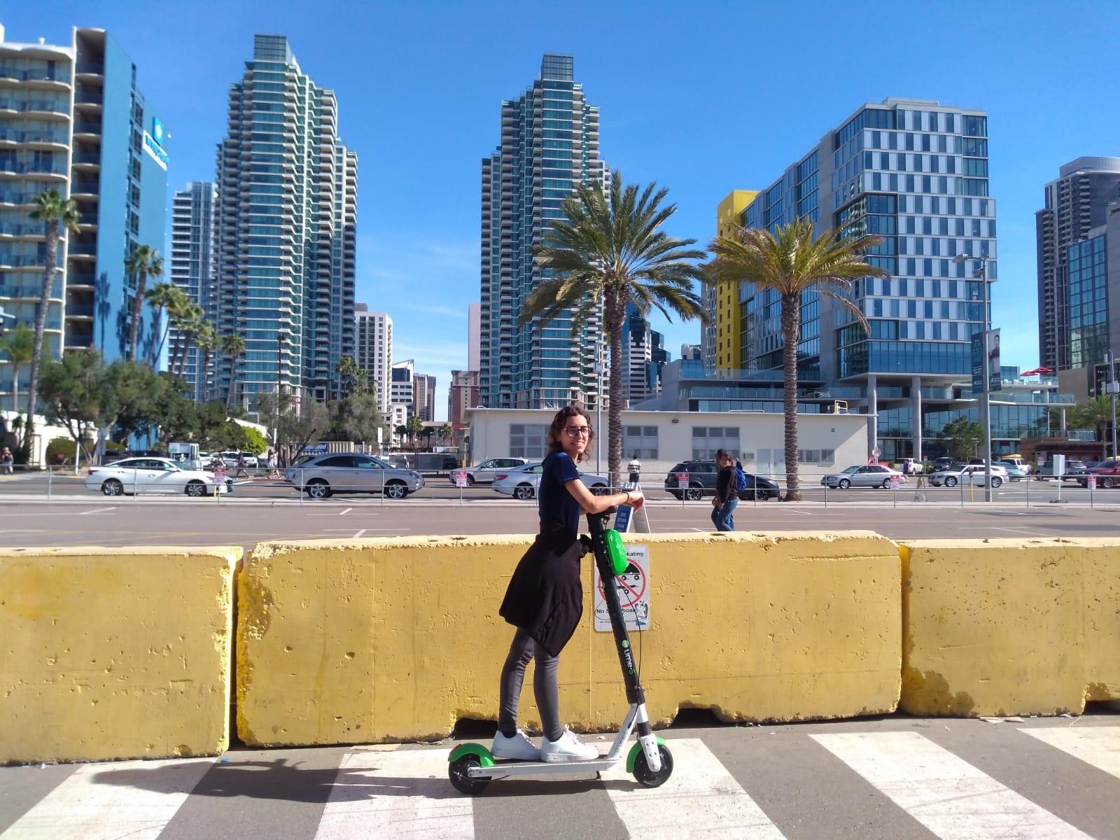 Onde ficar em San Diego - Califórnia