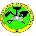 NECTA|Standard Four(IV) National Examination Results|Matokeo Mtihani Upimaji Darasa La Nne-2020