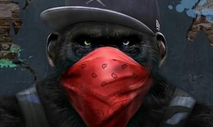 «Να μας μείνει η συνήθεια της μάσκας»: Οι «ειδικοί»  θέλουν μασκοφορία για πάντα