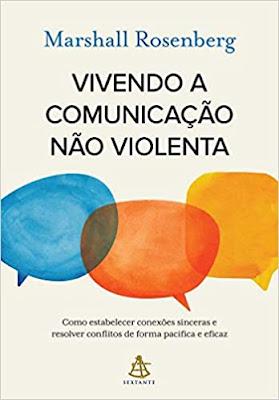 VIVENDO-A-COMUNICAÇÃO-NÃO-VIOLENTA