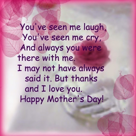 whatsapp dp best poems wishes greetings for mothers day