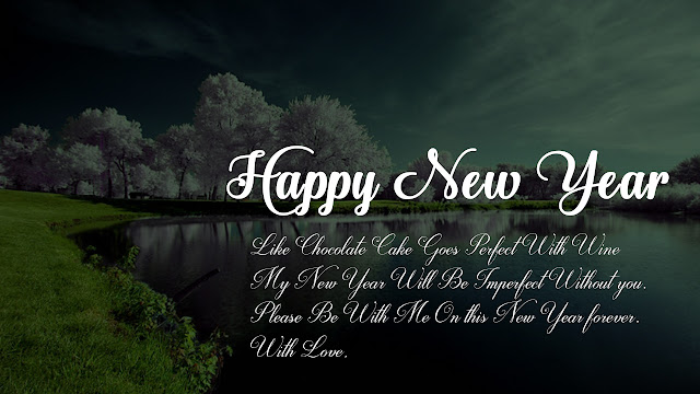 happy new year eve 2017 greetings sms messages wishes poems in hindi