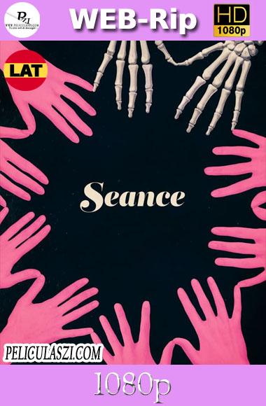 Seance (2021) HD WEB-Rip 1080p Latino (Line)