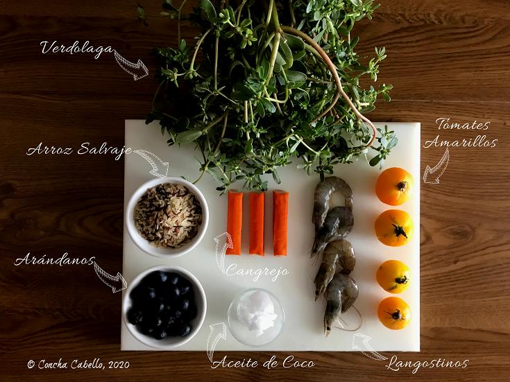 ensalada-thai-mise