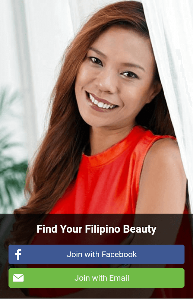 Filipina Dating Review | Meet Singles On Filipino Cupid App