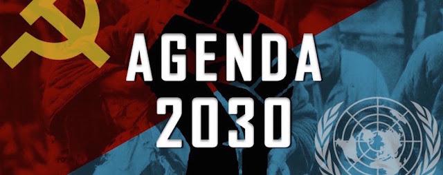 Image result for GOVERNO MUNDIAL ATÉ 2030