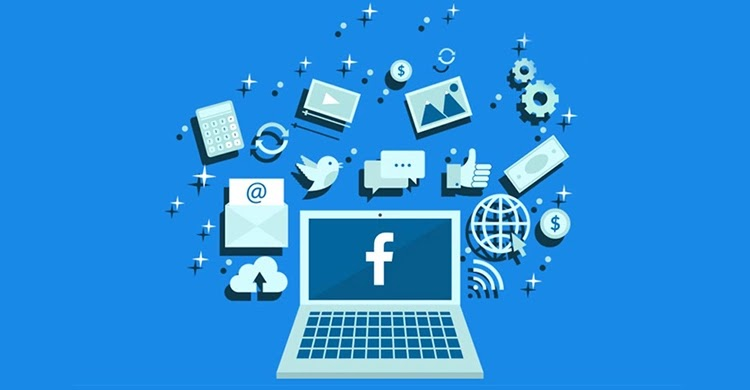 Facebook Marketing Can be a Source of Income