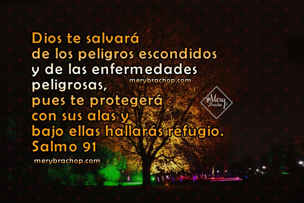 Frases cristianas con versículos bíblicos de buenas noches, imágenes cristianas con citas bíblicas. Mensajes por Mery Bracho.