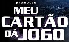 Cadastrar Promoção Cartão NCard 2016 Meu Cartão Dá Jogo