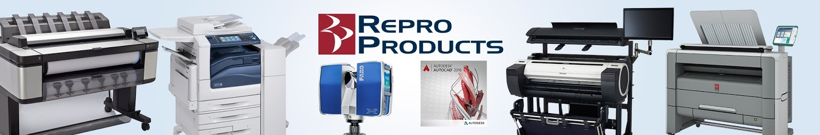 Xerox Archives | Repro Products