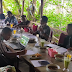 Penguatan Program Kerja Dan  Sinergitas FK-LPM Kota Bengkulu