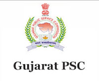 GPSC 2021 Jobs Recruitment Notification of Planning Assistant and More 215 Posts