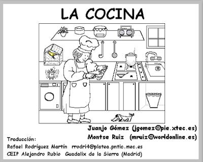http://clic.xtec.cat/db/jclicApplet.jsp?project=http://clic.xtec.cat/projects/cocina/jclic/cocina.jclic.zip&lang=es&title=La+cocina
